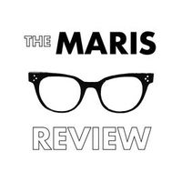 The Maris Review