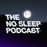NoSleep Podcast S12E20
