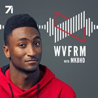Waveform: The MKBHD Podcast