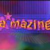 A*mazing