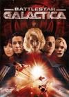 Battlestar Galactica - The Mini Ser...