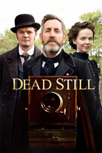 Dead Still