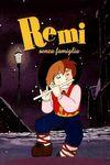Nobody's Boy: Remi