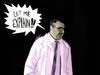 Scientist Man • Episodes