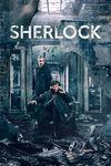Sherlock