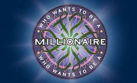 Who Wants To Be A Millionaire? US (2020)