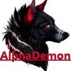AlphaDemon